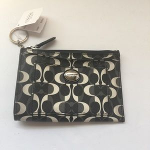 Coach Bags - Authentic Coach Wallet Brand New with Tag
